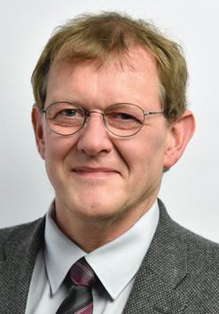 Steffen Rink