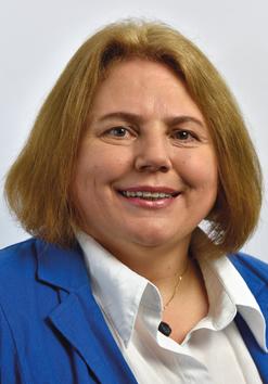 Erika Lotz-Halilovic