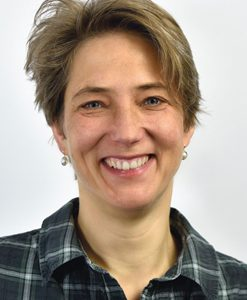 Alexandra Klusmann