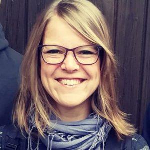 Marike Rüder
